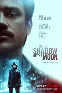 In the Shadow of the Moon Full Movie Download