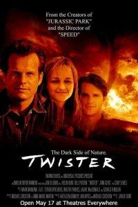 Download Twister Full Movie Hindi 720p