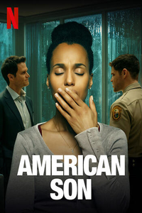 American Son Full Movie Download