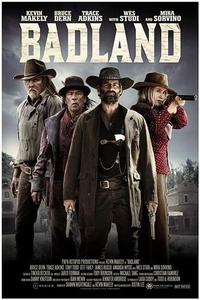 Badland Full Movie Download