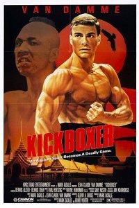 Kickboxer Full Movie Download