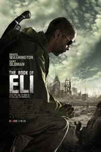 The Book of Eli Full Movie Download
