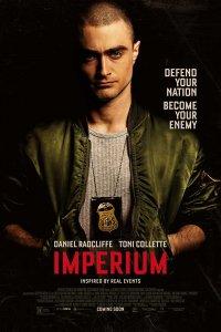 Download Imperium Full Movie 480p Hindi
