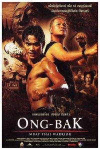 Download Ong Bak Full Movie Hindi 480p