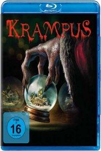 Download Krampus Full Movie Hindi 720p