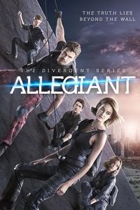 Download Allegiant Full Movie Hindi 720p