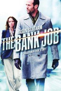 Download The Bank Job Full Movie Hindi 720p
