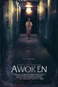 Download Awoken Full Movie Hindi 720p