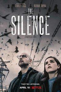 Download The Silence Full Movie Hindi 720p