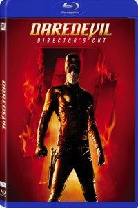 Download Daredevil Full Movie Hindi 720p
