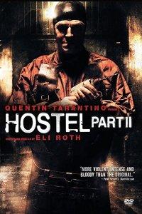 Download Hostel Part II Full Movie Hindi 720p