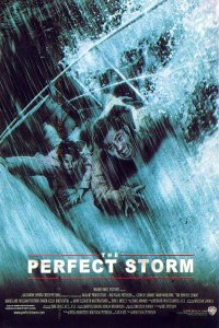Download The Perfect Storm Full Movie Hindi 720p