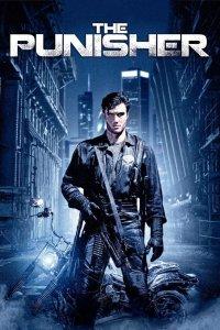 Download The Punisher Full Movie Full Movie Hindi 720p