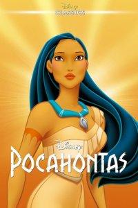 Download Pocahontas Full Movie Hindi 720p