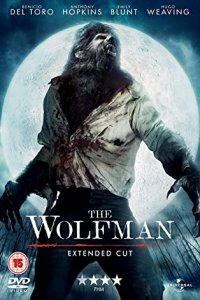 Download The Wolfman Full Movie Hindi 720p