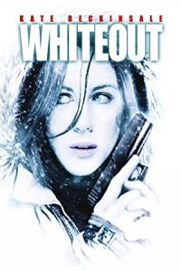 Download Whiteout Full Movie Hindi 720p