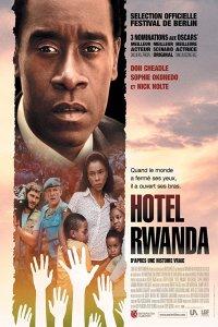 Download Hotel Rwanda Full Movie Hindi 720p