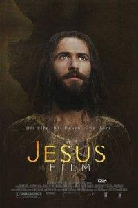 Download The Jesus Film Full Movie Hindi 720p