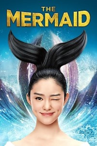 Download The Mermaid Full Movie Hindi 720p
