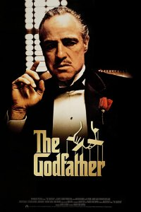 Download The Godfather Full Movie Hindi 720p