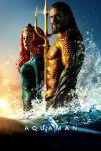Download Aquaman Full Movie Hindi 720p