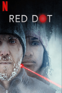 Download Red Dot Full Movie Hindi 720p