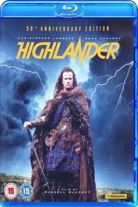 Download Highlander The Source Full Movie Hindi 720p