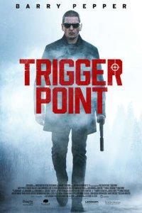 Download Trigger Point Full Movie Hindi 720p