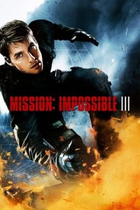 Download Mission Impossible III Full Movie Hindi 720p