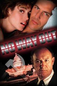 Download No Way Out Full Movie Hindi 720p