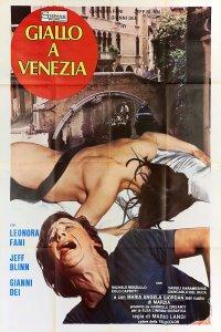 Download Giallo A Venezia Full Movie Hindi 720p