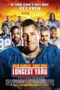 Download The Longest Yard Full Movie Hindi 720p