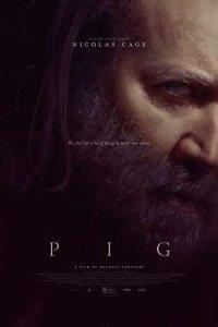 Download Pig Full Movie Hindi 720p