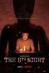 Download The 8th Night Full Movie Full Movie Hindi 720p