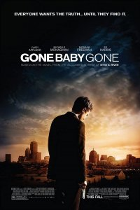 Download Gone Baby Gone Full Movie Hindi 720p