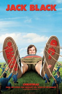 Download Gullivers Travels Full Movie Hindi 720p