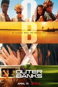 Download Outer Banks (2021) Season 2 Hindi 720p