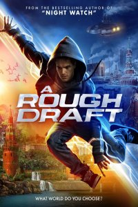 Download A Rough Draft Full Movie Hindi 720p