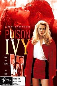 Download Poison Ivy Full Movie Hindi 720p