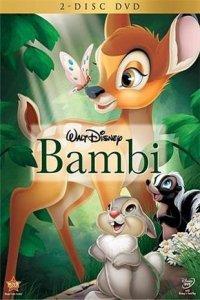 Download Bambi Full Movie Hindi 720p