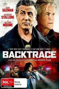 Download Backtrace Full Movie Hindi 720p