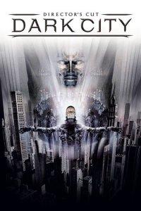Download Dark City Full Movie Hindi 720p