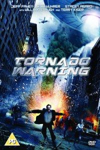 Download Alien Tornado Full Movie Hindi 720p