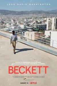 Download Beckett Full Movie Hindi 720p