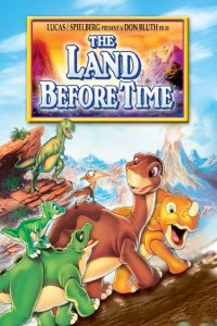 Download The Land Before Time Full Movie Hindi 720p