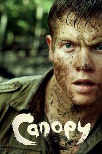 Download Canopy Full Movie Hindi 720p
