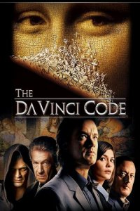 Download The Da Vinci Code Full Movie Hindi 720p
