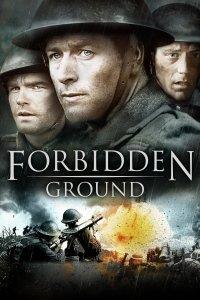 Download Forbidden Ground Full Movie Hindi 720p