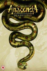 Download Anacondas Trail of Blood Full Movie Hindi 720p