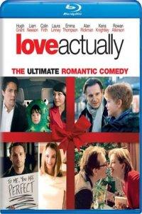 Download Love Actually Full Movie Hindi 720p